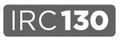 IRC 130