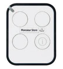 dossier-portail-telecommande-one-push